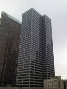 Bank_of_America_Fifth_Avenue_Plaza_Building