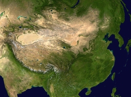 256px-China_satellite