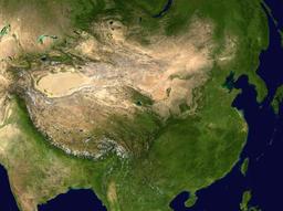 256px-China_satellite