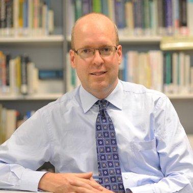 Dr. Kevin Stringer