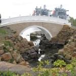 Reconciliation Bridge